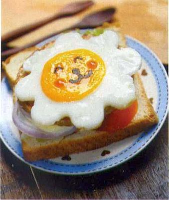 Отказ от завтрака повышает риск инфаркта