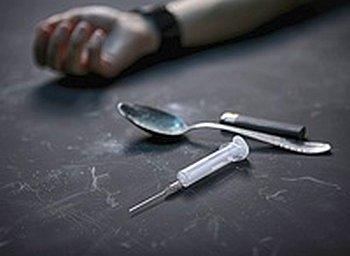 Передозировка амфетамином, метамфетамином, симптомы
