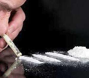 Способы употребления кокаина