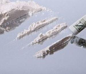 метамфетамин наркотик