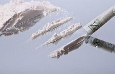 метамфетамин наркотик фото